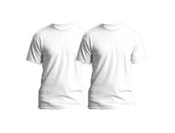 הדפסה על חולצות לבנות
